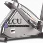 BH Fitness Carbon Bike Generator LCU