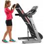 BH Fitness i.F2W DUAL složený pr