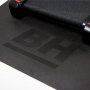 BH Fitness Floor Protector detail_1