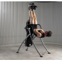 BH Fitness Zero TOP G410 cvičení 1
