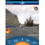 BH Fitnes Dual Kit DI22 app 1