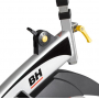 BH Fitness Duke Mag regulace odporu