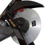 BH Fitness Duke Magnetic setrvačník