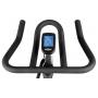 BH Fitness Duke Magnetic triatlonová řídítka