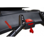 BH FITNESS MOVEMIA TR1000 SmartFocus 19