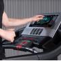 BH Fitness F8 TFT detail