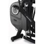 BH Fitness Movemia EV1000 setrvačníkový systém