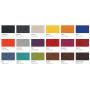 barevné varianty
