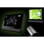 Inovativní technologie BH FITNESS SmartFocus